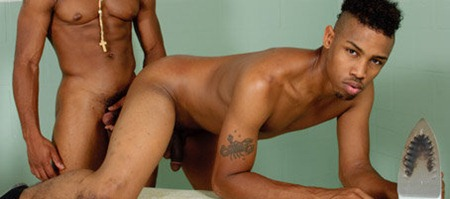 chase_carter_and_keith_kush_hemmer_their_asses_till_they_explode